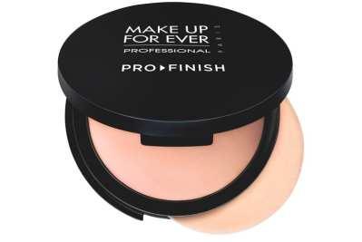 Make up Forever de Sephora, una base natural para matificar y conseguir una piel perfecta