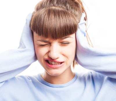 8 consejos prácticos para cuidar tus oídos