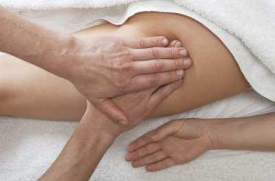 Fin de tratamiento con Clínica Dorsia