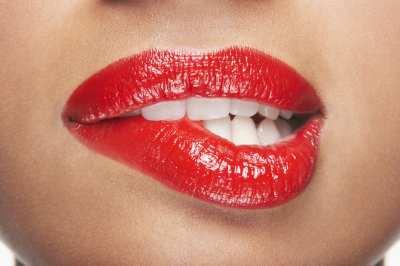 Cómo cuidar unos labios cortados