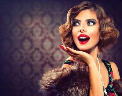 3 ideas de Maquillaje de Navidad por Mary Kay
