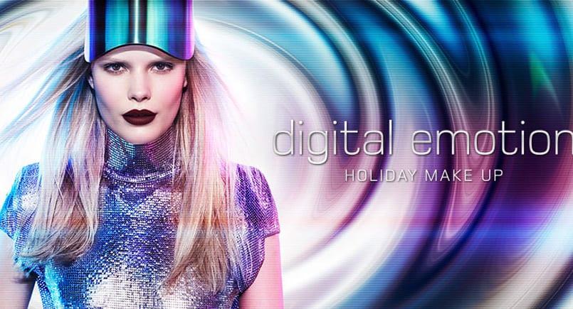 digital_emotion