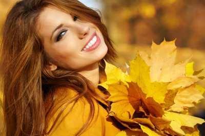 Mejora tu sonrisa con un blanqueamiento dental