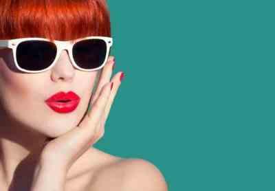 5 tendencias en maquillaje para esta primavera