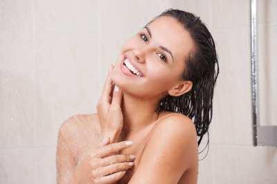 Tips para una ducha perfecta