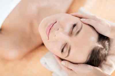 Cómo dar más vida a tu piel antes de verano