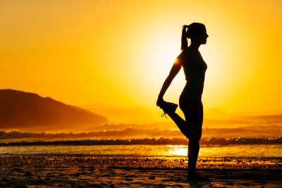 13 consejos para perder peso antes de verano