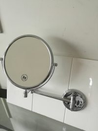 Bathroom Shaving Mirror Nz