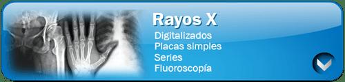 rayos-x-boton