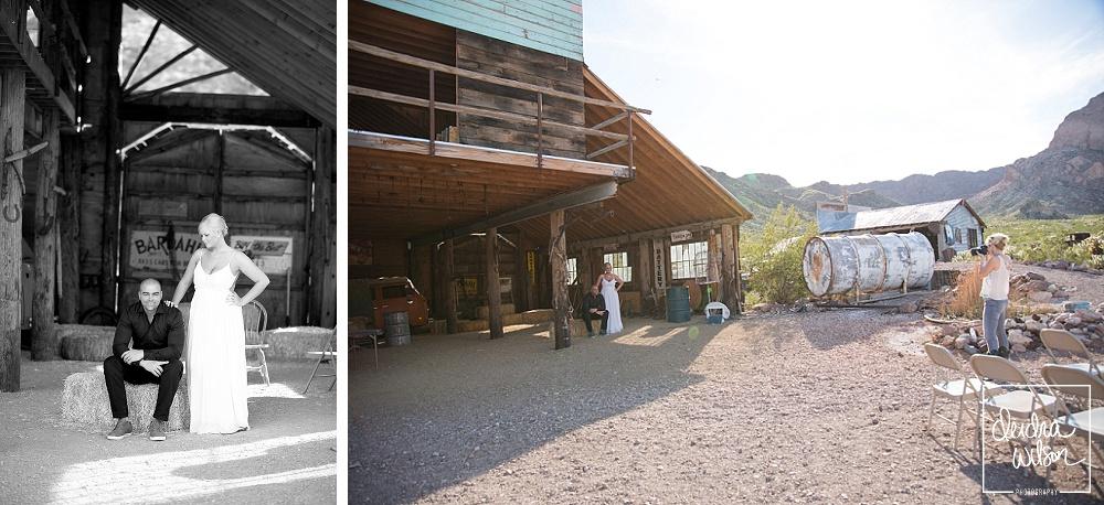 Las-Vegas-Desert-Wedding-01