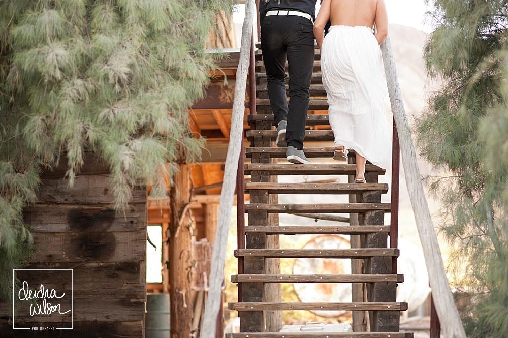 Las-Vegas-Desert-Wedding-04