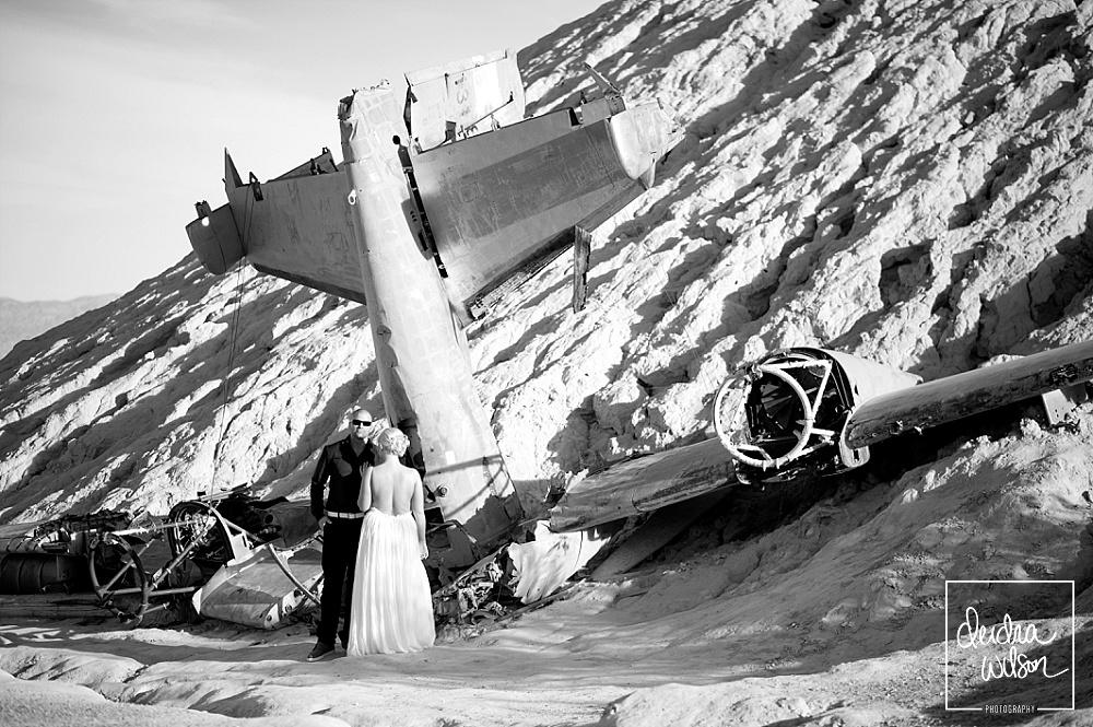 Las-Vegas-Desert-Wedding-06