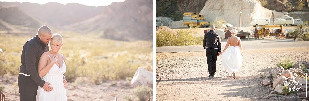 Las-Vegas-Desert-Wedding-07