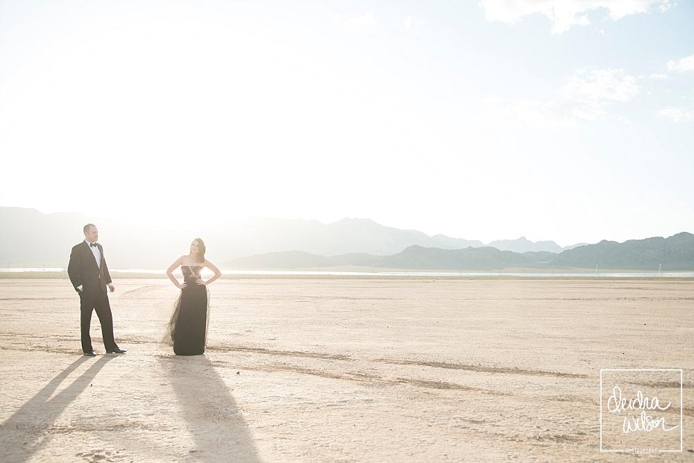 Las-Vegas-Engagement-Photographer-dk08
