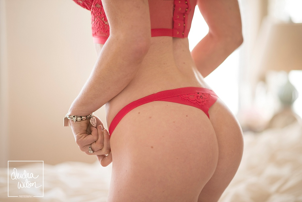Top-Las-Vegas-Boudoir-Photographer