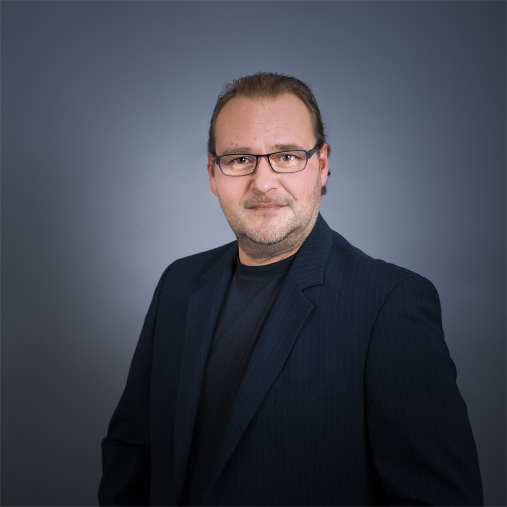 Johannes Höld</br>