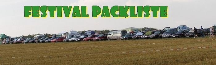 festival-packliste-2016