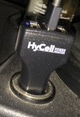 hycell-3port-usb-charger-auto (3)