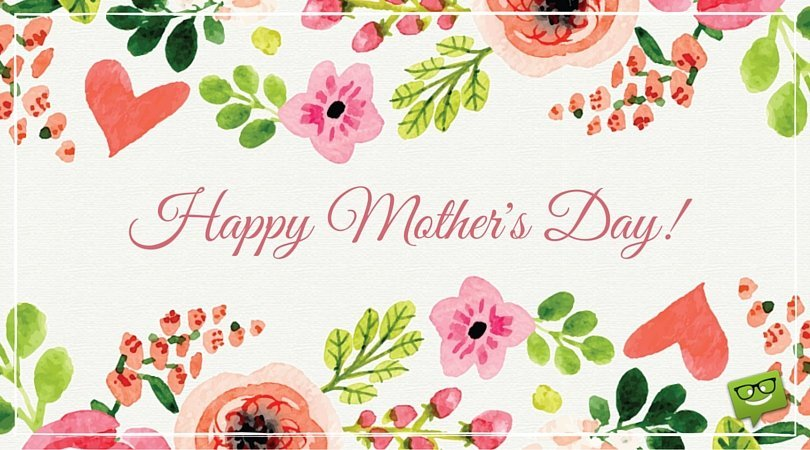 Who Celebrates Mother\u0027s Day Best Nigerians or Americans? Deinte - mother's day