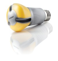 Philips LED-lampen - DeJaren30Fabriek.nl