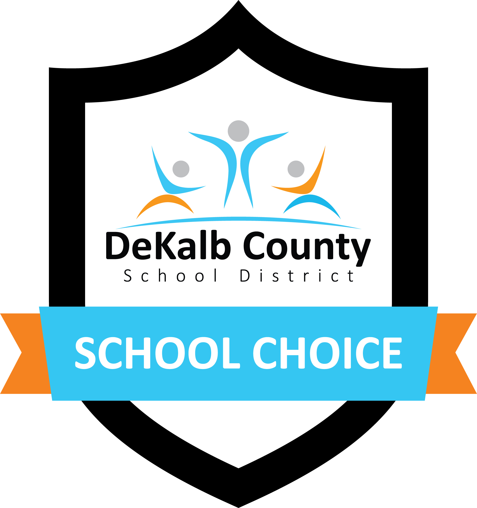 Decatur County School District Auto Electrical Wiring Diagram Yale Gc030 Upcoming Choice Town Hall Meetings U2013 Dekalb