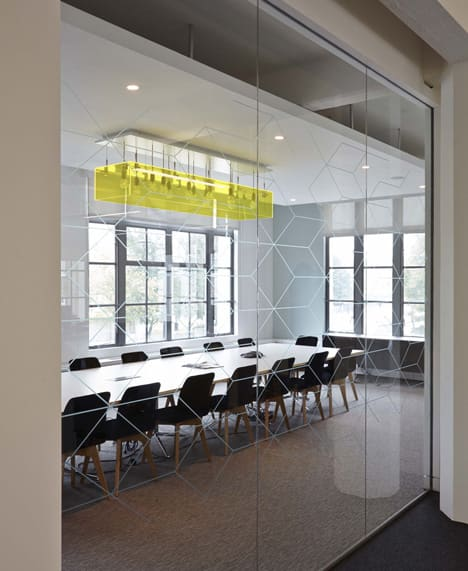 meeting room setup styles - Google Search Banquet Room Decor - room rental contract