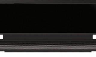 Así de rápido se canjea un código QR en Xbox One con Kinect