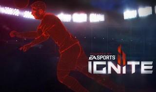 Ignite, el nuevo motor gráfico de FIFA 14, solo para Xbox One y PS4