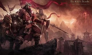 The Elder Scrolls Online tendrá cuota mensual