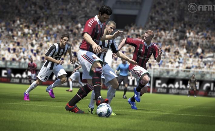 FIFA-14-protect-the-ball