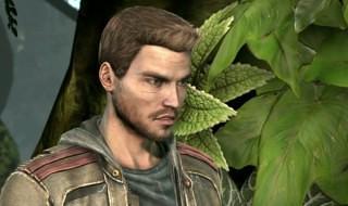 El remake de Flashback ya disponible en Xbox Live para Xbox 360