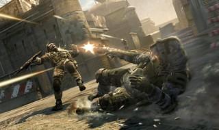 Warface, el FPS free-to-play de Crytek, llegará a Xbox 360 a principios de 2014