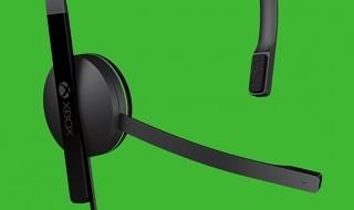 La mejora de la calidad del chat de voz de Xbox One con respecto al de Xbox 360