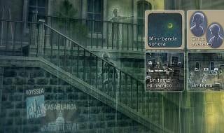 Trailer de lanzamiento de Rain