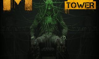 Ya disponible el Paquete Torre, nuevo DLC de Metro: Last Light