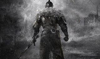 Abierto el registro para la beta de Dark Souls II en PS3