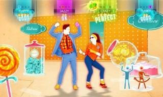 Publicada la release PAL de Just Dance 2014 para Xbox 360