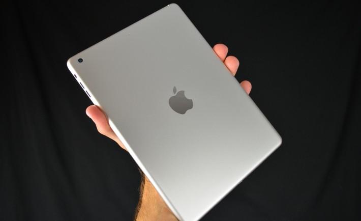 Apple-iPad-5-102