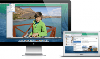Developer Preview 8 de OS X Mavericks ya disponible