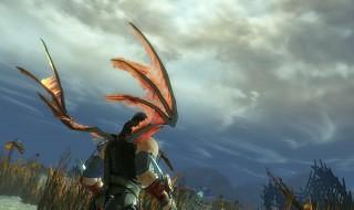El Retorno de Tequatl, nueva actualización para Guild Wars 2