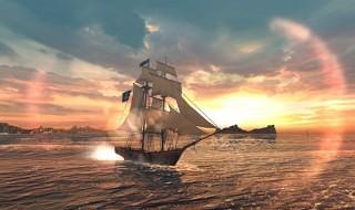 Anunciado Assassin's Creed: Pirates para dispositivos móviles