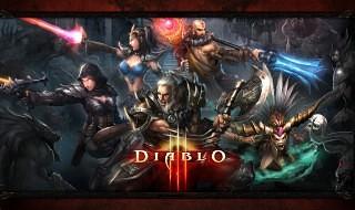 Diablo III en PC seguirá sin poder jugarse offline