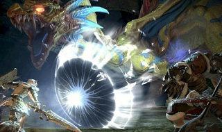 La beta de Final Fantasy XIV: A Realm Reborn para PS4 ya tiene fecha de lanzamiento