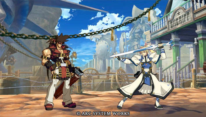 guilty_gear_xrd_sign.0_cinema_720.0