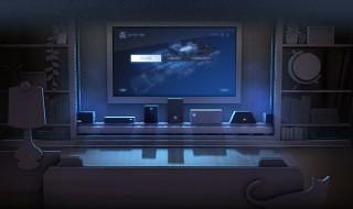 Valve anuncia Steam Machines