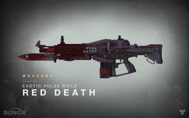 red_death_desktop