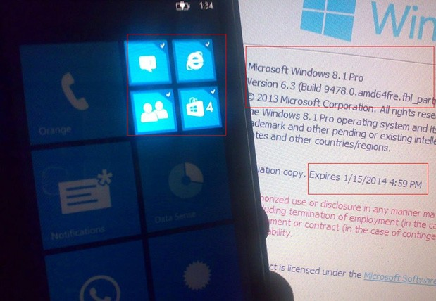 windows-phone-81.jpg.pagespeed.ce.10INBJdoC0