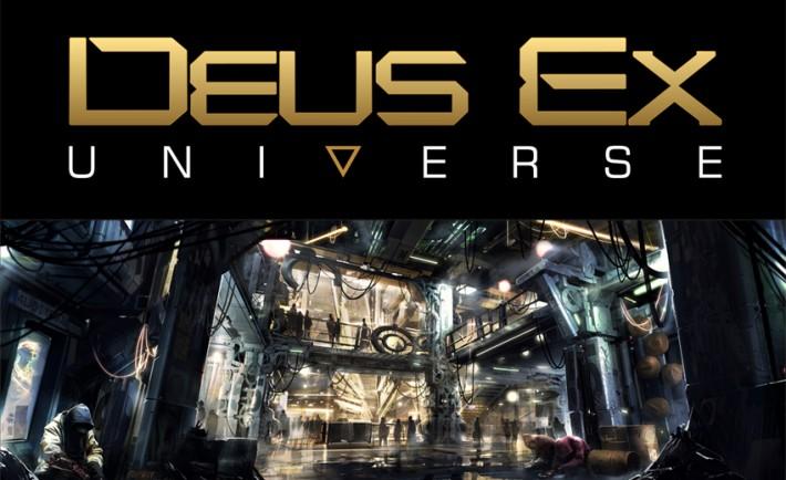 1380723356-deus-ex-universe