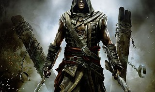 Anunciado el pase de temporada para Assassin's Creed IV: Black Flag