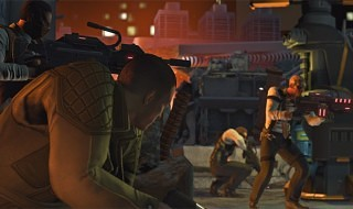Brecha de Seguridad, nuevo trailer de XCOM: Enemy Within